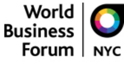 Oscar Farinetti Confirmed to Speak at 2015 World Business Forum
